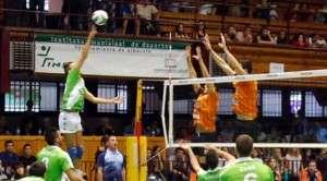 Pretemporada voleibol-0