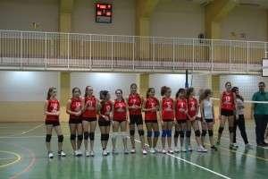 Pretemporada voleibol-0521