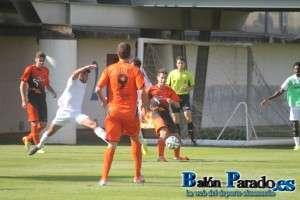 El Almansa mereció más frente al Albacete B