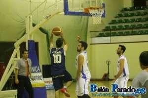 Baloncesto (CB-Almansa-CB Manzanares) 2014-8859