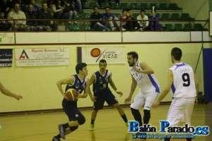 Baloncesto (CB-Almansa-CB Manzanares) 2014-9061