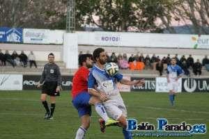 Almansa-Madridejos 2014-0650