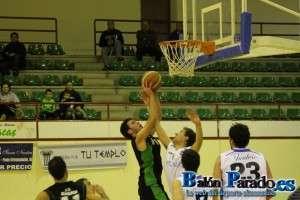 Baloncesto (Almansa-Manzanares)-62 (2)