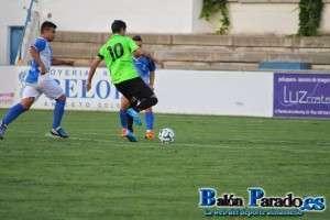 Valdivia marcó dos goles y fue una pesadilla en el partido de ida