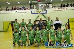 Baloncesto (Almansa-La Roda) 2015-3630 LR