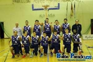 Baloncesto (Almansa-La Roda) 2015-3631 a