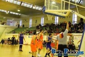 Baloncesto Copa Presidente 2015-4391