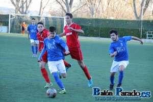 Juvenil Nacional (Almansa-Almagro) 2015-3600