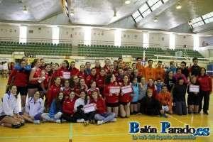 Voleibol Solidario 2015-2312