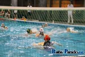 Waterpolo Femenino (P.Valencia-Albacete) 2015-3834