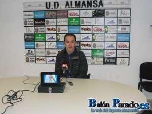Almansa-Talavera 2015-0836