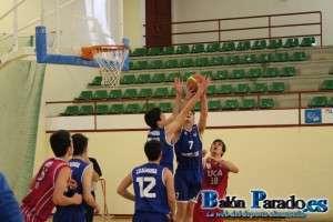 CBAlmansa Junior (CBAlmansa-UCA) 2015-2189