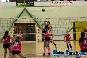 Voleibol Juvenil (CVAlmansa-CVAlbacete) 2015-1517