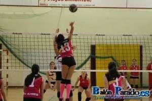 Voleibol Juvenil (CVAlmansa-CVAlbacete) 2015-1559