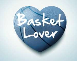 basketlover-logo