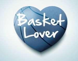 300x238xbasketlover-logo-300x238.jpg.pagespeed.ic.FUX-ZSaCyZ