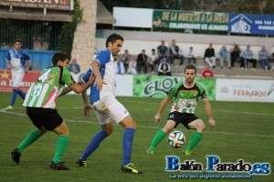 En el partido de ida el resultado fue de empate 1-1. (FOTO: Archivo)