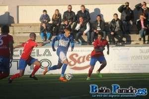 Almansa-Villarrobledo 2014-8237
