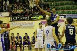 Baloncesto (CBAlmansa-B.Ciudad Real) 2015-2607