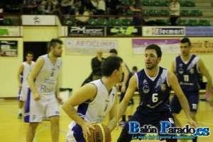 Baloncesto (CBAlmansa-B.Ciudad Real) 2015-2713