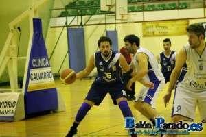 Baloncesto (CBAlmansa-B.Ciudad Real) 2015-2749