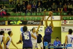 Baloncesto (CBAlmansa-B.Ciudad Real) 2015-2767