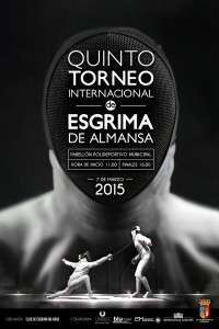 MAIL.-TORNEO_INTERNACIONAL_ESGRIMA_ALMANSA_2015