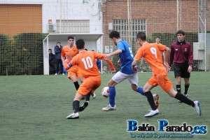 Nacional (Almansa-Albacer) 2015-4475