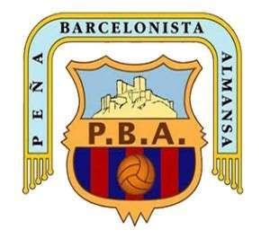 Peña-Barcelonista