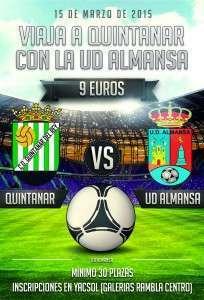 UD-ALMANSA-VS-QUINTANAR