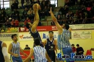 CB Almansa-CB Talavera 2015-5926