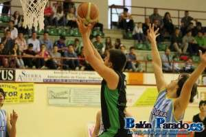 Fase Junior (3ª jornada)-6932