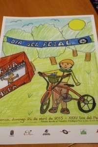 Presentacion Dia del Pedal 2015-6539