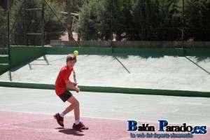 Tenis Torneo Fiestas-9485
