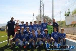 Torneo Ontinyent 2015-5096