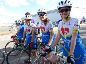Ciclismo escolar-1150072