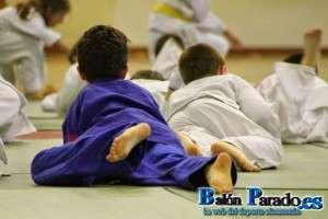 Judo 2014-4829