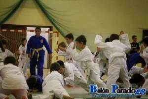 Judo 2014-4856