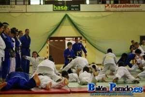 Judo 2014-4862