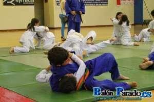 Judo 2014-5296