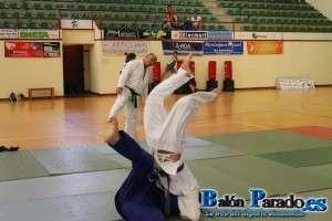 Judo 2014-5779