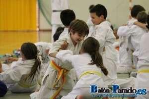 Judo 2015-1012