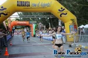 Medio Maraton 2015-0273