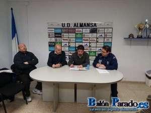 Asamblea-UD-Almansa-0486