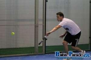 Padel Master Indoor 2015-3145