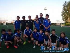 Torneo EFB Almansa 2015-1451