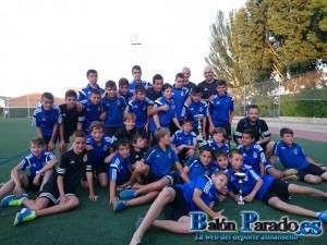 Torneo EFB Almansa 2015-1473