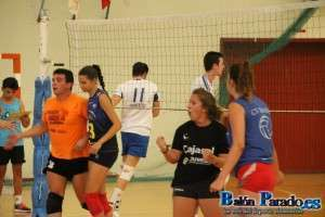 12 Horas Voley 2015-4449