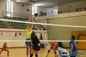 12 Horas Voley 2015-4500