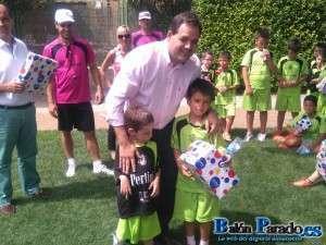 Campus fútbol 2015-20150717225318
